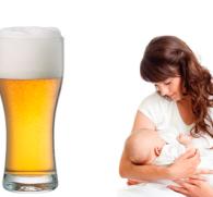 mozhno-li-pit-pivo-kormyashhey-mame
