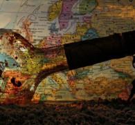 Самая пьющая страна в мире: рейтинг ВОЗ 2018 года
