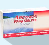 Аркоксиа и алкоголь: последствия совместного приема спиртного и лекарства