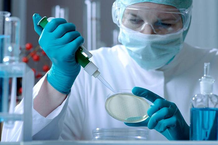 Основное действующее вещество Актовегина получают из сыворотки крови телят