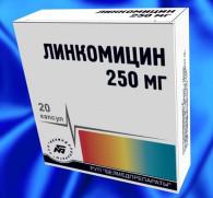 Линкомицин и алкоголь: совместимость и последствия для организма человека