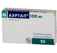 Аэртал и алкоголь: последствия совместного приема лекарства и спиртного
