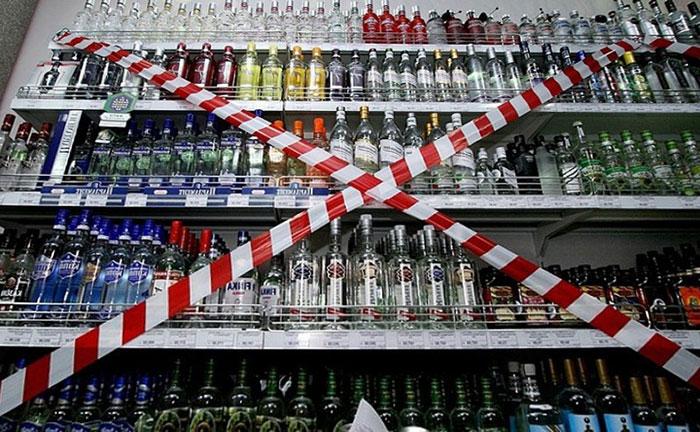 Врачи утверждают, что Финлепсин и алкоголь несовместимы из-за разного воздействия на организм