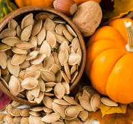 Семена тыквы для лечения алкоголизма: насколько эффективно народное средство?