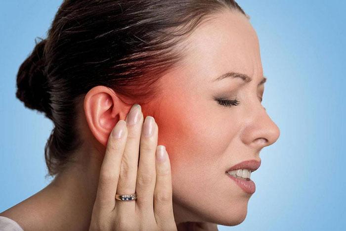 Азитрокс применяют при воспалительных заболеваниях инфекционного характера