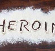 Сколько держится героин в моче и крови: ответ нарколога