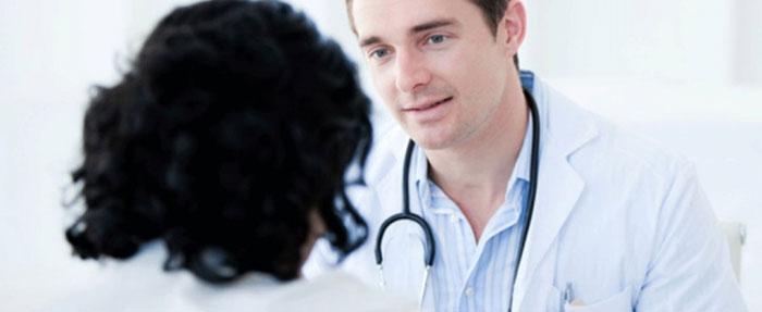 Перед приемом Панкреатине проконсультируйтесь с врачом, поскольку существует ряд противопоказаний