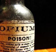 Сколько держится опиум в моче и крови человека: точное время