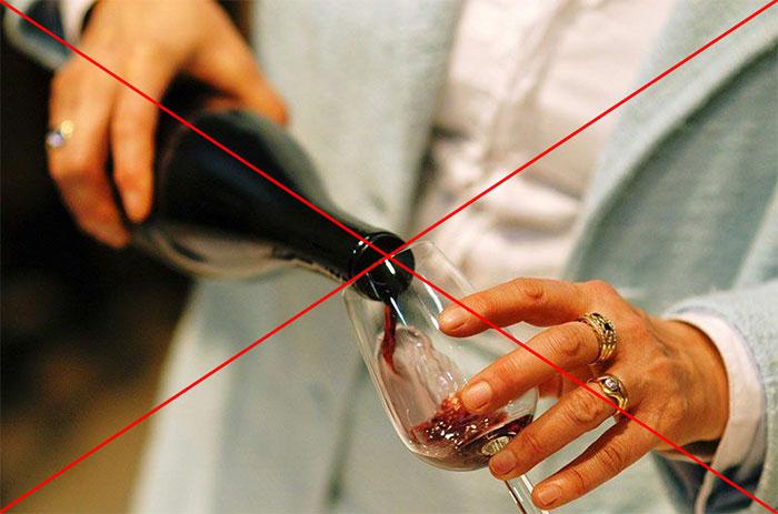 Врачи утверждают - совмещение приема Цитофлавина и алкоголя строго запрещается