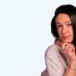 Руководитель Центра психологической помощи «Инициация» Качаева Динара Валерьевна