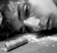 Сколько держится кокаин в крови и моче человека: ответы токсиколога