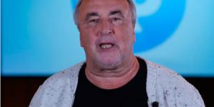 Кабинет врача психотерапевта Ковалева Сергея (Москва)