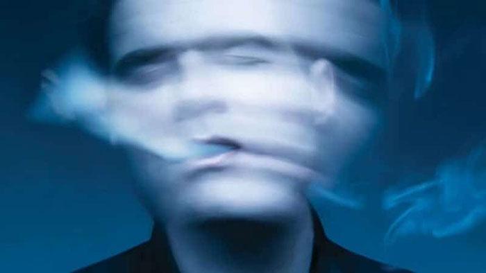 Психоактивные вещества в составе спайсов разрушительным образом воздействуют на ЦНС