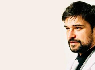 Генеральный директор медицинского инновационного центра «Выбор» Нурисламов С.В.