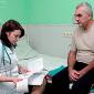 Процесс лечения в наркологической клинике «Алковит» (Москва)