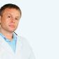 Генеральный директор наркологической клиники «Альянс КРК» Кузнецов Алексей Геннадьевич