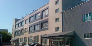 Наркологическая клиника «Центр лечения зависимостей» (Москва)