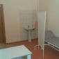 Манипуляционная в наркологической клинике «Гален» (Москва)