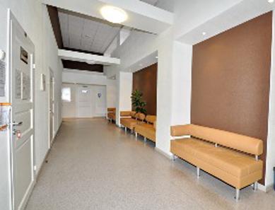 Наркологическая клиника «Сознание» (Москва)