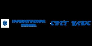 Наркологическая клиника «Свет плюс» (Москва)