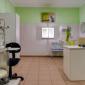 Кабинет окулиста в наркологической клинике «Трезвый взгляд» (Москва)