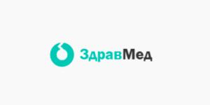 Наркологическая клиника «ЗдравМед» (Москва)