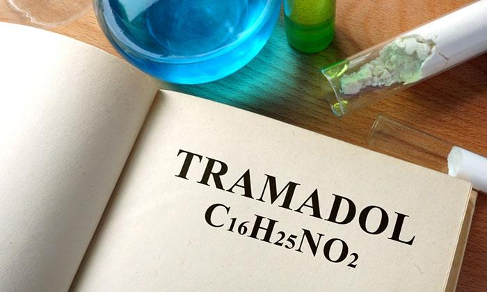 Разрушительное действие на системы и органы Трамадола начинается уже через месяц употребления