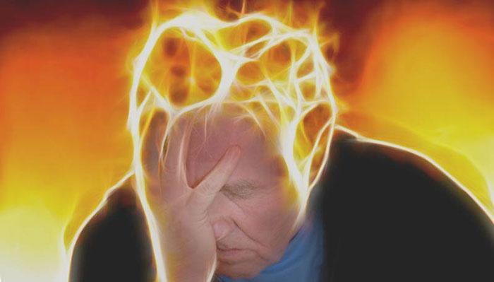 Сочетание спиртного и Пирацетама приводит к тяжелым побочным эффектам