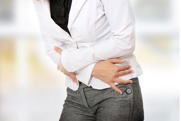 Де-Нол с алкоголем обостряет и усиливает действие побочных эффектов на организм