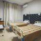 Палата в психотерапевтической клинике «Брейн Клиник» (Москва)