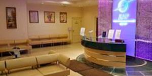 Психотерапевтический центр «Дар» (Москва)