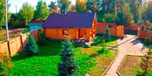 Реабилитационный центр «Восстановление» (Москва)