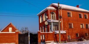 Реабилитационный центр «Феникс» (Москва)