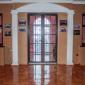Холл в реабилитационном центре «Феникс» (Москва)