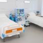 Наркологический стационар реабилитационного центра «Феникс» (Москва)