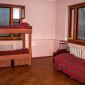 Спальня в реабилитационном центре «Феникс» (Москва)