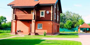 Реабилитационный центр «Гиппократ» (Москва)