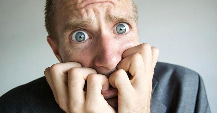 Совмещение Тералиджена со спиртным приводит к резкому ухудшению психо-эмоционального состояния