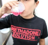 Сколько держится метадон в организме человека: ответ экспертов