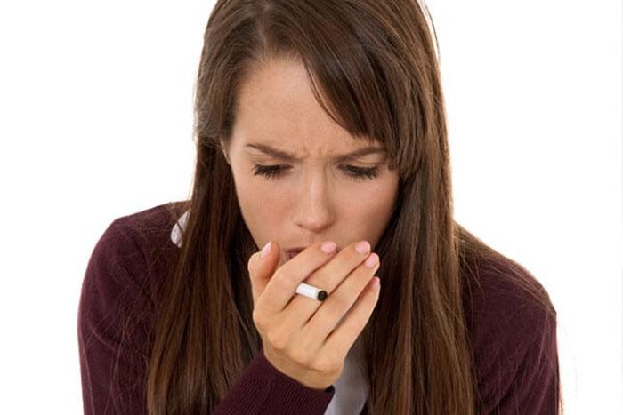 Корень Аира при курении вызывает рвотный рефлекс