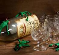 Стадии алкогольного опьянения и их признаки: ответы экспертов