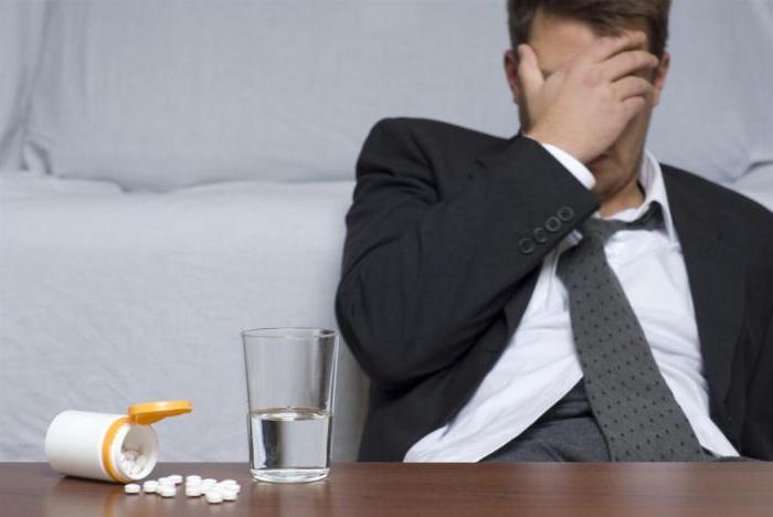 Для избежания проявления побочных реакций не рекомендуется совмещать Милдронат и алкоголь