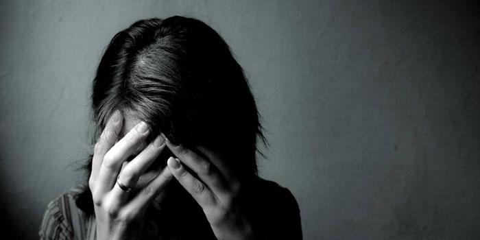 Флуоксетин с алкоголем усиливает проявление депрессии и может привести к суициду