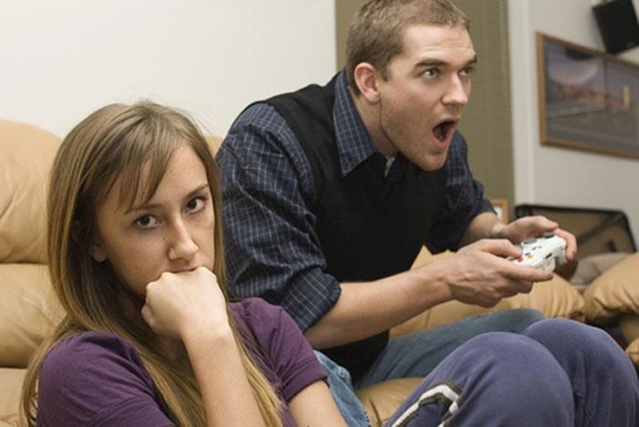 Психологи не рекомендуют категорически запрещать или поощрять игру