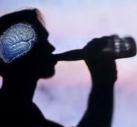 Можно ли употреблять алкоголь после инсульта: ответы врача