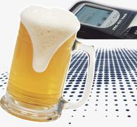 Через сколько выветривается пиво из организма: таблица результатов