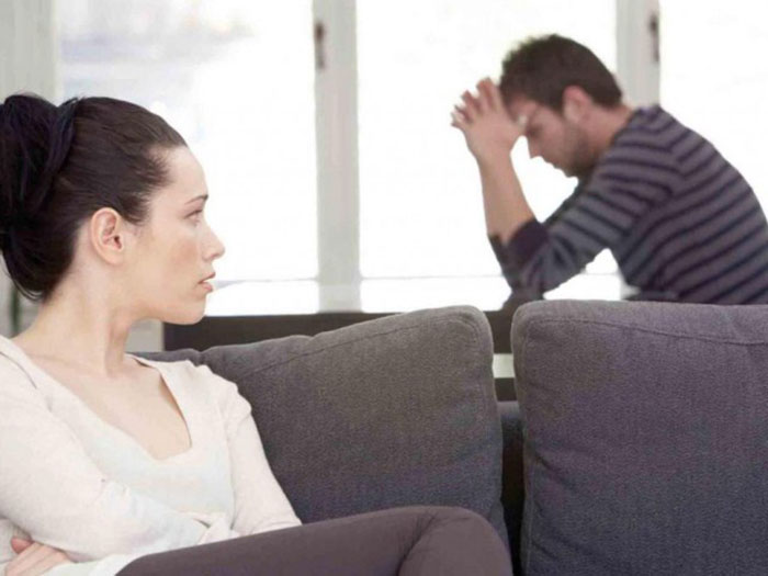 К тайному лечению алкоголизма прибегают когда уговоры и убеждения уже не действуют