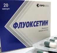 Флуоксетин и алкоголь: совместимость и последствия употребления