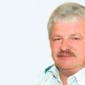 Главный врач наркологической клиники «Медата» Анисимов Пётр Сергеевич
