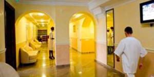 Наркологический центр «Путь» (Москва)
